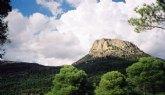 Once empresas de la Regi�n contribuyen al desarrollo del turismo sostenible en el Parque de Sierra Espuña
