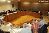 El último Pleno ordinario del año aborda la propuesta del Grupo Socialista para dedicar un espacio público a la memoria de Nelson Mandela
