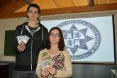 Un trabajo académico de la UPCT se convierte en una red social de cartas Magic