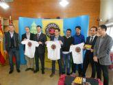 Murcia despedirá el año con la multitudinaria carrera San Silvestre