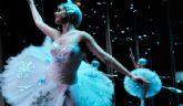 El Ballet de Moscú presenta el Cascanueces en El Batel