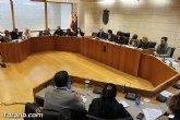 El Pleno aprueba dedicar un espacio público a la figura de Nelson Mandela, recientemente fallecido