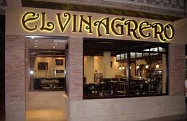 La Unión ya cuenta con un restaurante recomendado por la guía Repsol - 1, Foto 1