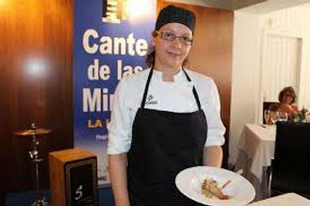 La Unión ya cuenta con un restaurante recomendado por la guía Repsol - 3, Foto 3