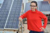 Una tesis doctoral defiende la rentabilidad de la energía solar