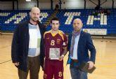 La selección murciana sub-19 pasa a la final en Cartagena