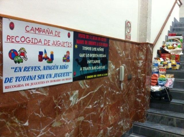 SSMM los Reyes Magos de Oriente visitarán mañana 1 de enero la sede de la Hdad. de Jesús en el Calvario - 1, Foto 1