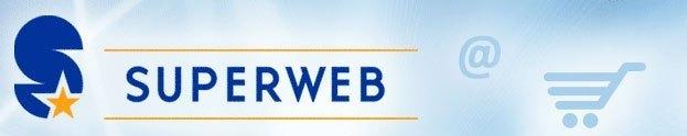 <a href=http://www.superweb.es target=_blank>Superweb</a>, Foto 2