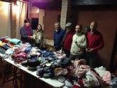 La ONG ANIK� Voluntarios viaja a Etiop�a
