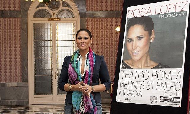 Fotos: Helia Fotovisión, Foto 1