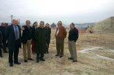 La depuradora de aguas residuales de Abanilla amplía y mejora su capacidad de tratamiento