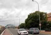 Puerto Lumbreras ahorrará 159.000 euros al año al renovar su alumbrado público