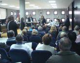 La alcaldesa busca el acuerdo con los vecinos de Lo Pagán sobre la zona azul
