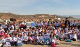 Puerto Lumbreras registró más 8.000 visitas turísticas en 2013