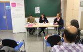 UPyD hace balance de su actividad política en 2013 con el objetivo de ofrecer una 'alternativa' a los ciudadanos de Molina en las próximas municipales