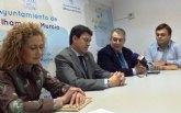 La comunidad terap�utica �Las Flotas� presenta el documental �El destino de Ulises�
