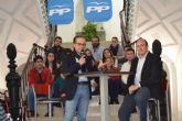Sánchez: 'Ante grandes retos,  medidas contundentes como la Garantía Juvenil'