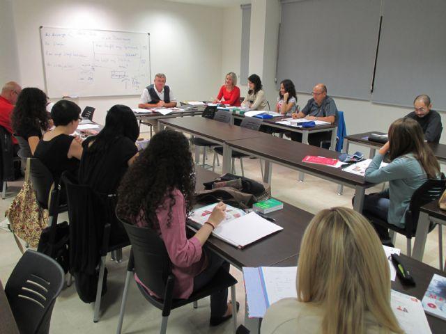 La UPM abre este lunes 27 de enero el plazo de matriculación para los cursos y talleres del próximo cuatrimestre - 1, Foto 1
