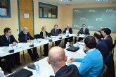 La Comunidad inicia un proceso de consultas para elaborar el nuevo Plan de Apoyo a los Emprendedores