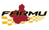 La Federación de Automovilismo de la Región de Murcia celebrará la tradicional Gala de Campeones 2013 en Totana