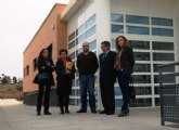 Camposol tendr� mesa electoral para las pr�ximas Elecciones Europeas