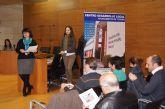 Se presenta el borrador del 'Plan Local de Empleo 2013-2015' a la Mesa Local de Empleo de Totana