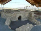 Mula se convierte en referencia del turismo arqueológico entrando a formar parte de 'La Red de Villas Romanas de Hispania'