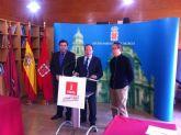 Impulso a Murcia a través de los consultores de comercio exterior