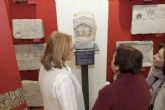 El Museo Arqueológico Municipal reabre sus puertas con novedades