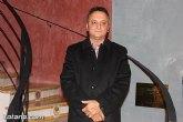 Antonio Martínez Belchí, Presidente electo del Ilustre Cabildo Superior de Procesiones, jurará su cargo el próximo sábado