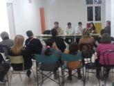El CPC de IFRE solicita que el Centro Social de Cañada de Gallego albergue m�s servicios municipales