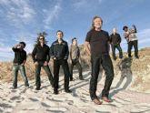 Robert Plant actuará en La Mar de Músicas el 26 de julio