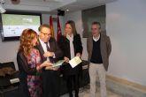 Michel Houellebecq, Javier Reverte, Valérie Tasso, Megan Maxwell, Blue Jeans y Mara Torres serán los protagonistas del Ciclo de Encuentros Literarios Escritores