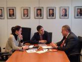El municipio recabará fondos europeos del programa 'Cosme'
