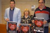 Se presenta la campaña 'I Love Comercio de Totana'