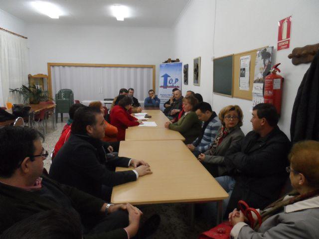 El Ayuntamiento crea el Consejo Municipal Social y Participación Ciudadana que favorece el impulso asociativo y participativo de los vecinos - 1, Foto 1