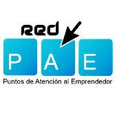 El Punto PAE ayuda a crear tres nuevas empresas en el mes de enero - 1, Foto 1
