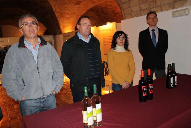 Arranca la Ruta Gastronómica 'TapaWine' y con ella la Fiesta del Vino en un mes repleto de actividades en Bullas - 3, Foto 3