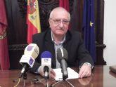 El PSOE se adhiere a la nueva manifestación de protesta que la AMPA del IES 'Francisco Ros Giner' pretende llevar a cabo para el día 21 de febrero