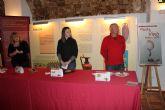 Arranca la Ruta Gastronómica 'TapaWine' y con ella la Fiesta del Vino en un mes repleto de actividades en Bullas