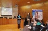 Sigue abierto el plazo de presentaci�n de propuestas para el Plan de Empleo 2015