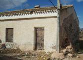 La Guardia Civil desmantela un punto de venta de droga al menudeo en Fuente Álamo