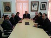 COEC acompañará a las Minas Flamenco Tour en sus visitas internacionales como misión comercial