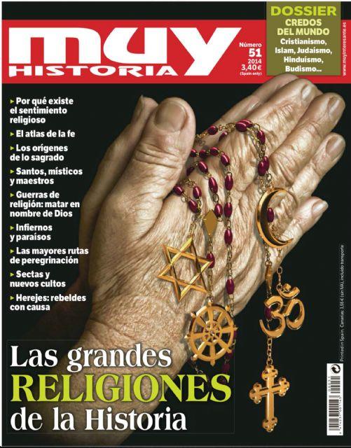 """Los enterramientos neandertales de la Sima de las Palomas mencionados en el último número de la revista """"Muy Historia"""" - 2, Foto 2"""