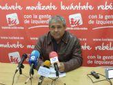 Penalva recuerda al Partido Popular que 'el Capitol no es de Tamayo, es de todos los ciezanos'