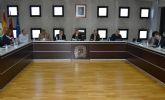 El Centro de Mujer y Servicios Sociales llevará el nombre de la concejala Agustina Santiago García
