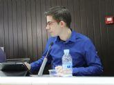 UPyD propone en San Pedro la intervención directa de los ciudadanos en ruegos y preguntas