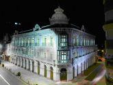 El municipio ahorrará más de 300.000 euros anuales con el nuevo contrato del alumbrado
