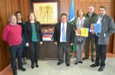 Ayuntamiento y FAGA ponen en marcha un programa para mitigar el absentismo entre el alumnado gitano