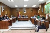 Presupuesto del Ayuntamiento de Archena para 2014